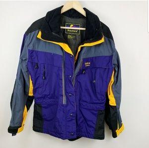 ab71bb417 Solstice Jackets & Coats for Women | Poshmark